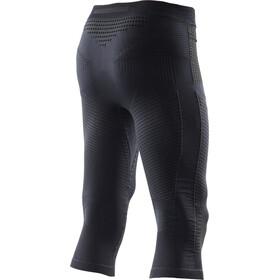 X-Bionic Accumulator EVO UW Medium Pants Men Black/Black